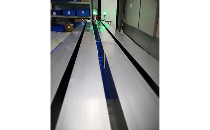 真空镀膜在线测试仪