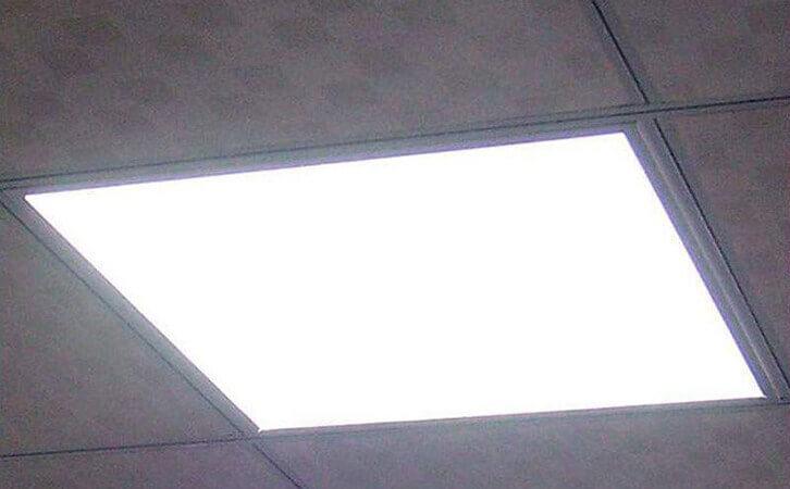 乳白扩散板的透光率检测-透光率测试仪