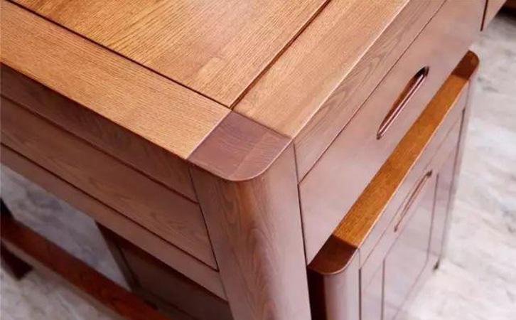 家具木器漆