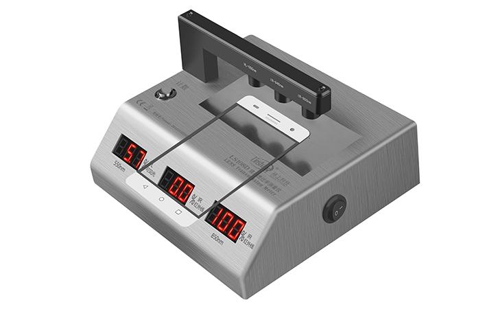LS108D油墨测试仪