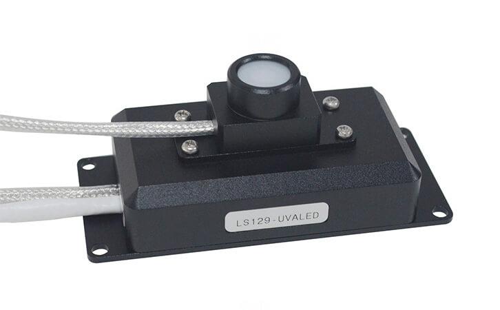 紫外线数字探头LS129