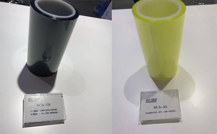 光学胶产品展示图2