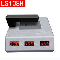 光学透过率测量仪LS108H