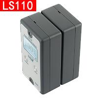 LS110分体式透光率测试仪