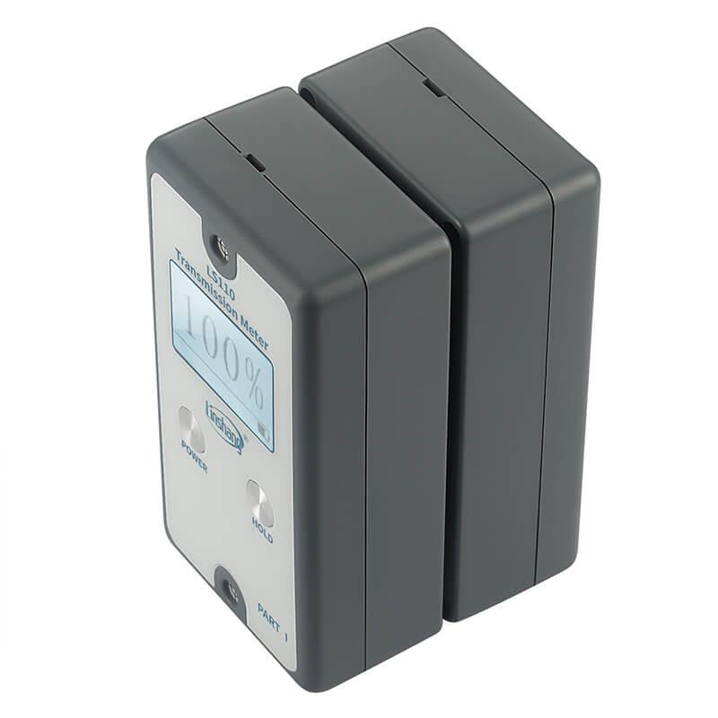 LS110分体式透光率仪