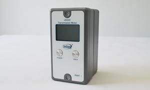 分体式透光率仪LS110