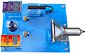 SK1150演示型太阳膜测试仪