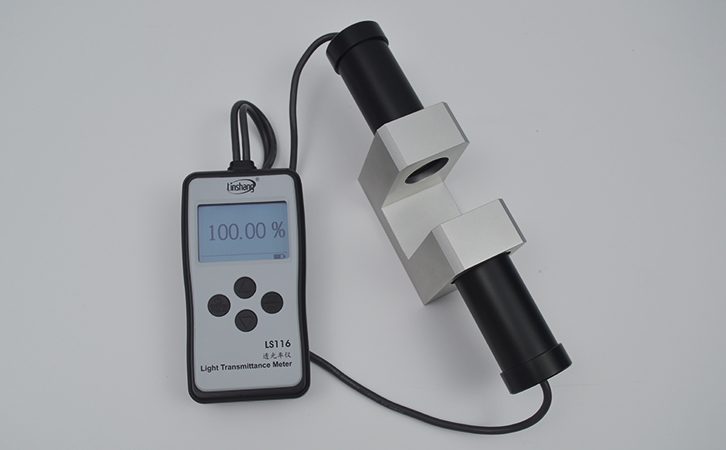 透光率仪LS116