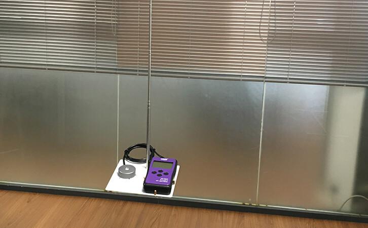 UVC紫外辐照计