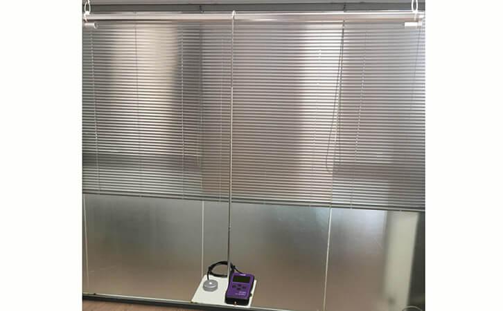紫外线消毒检测仪LS126C检测灯管
