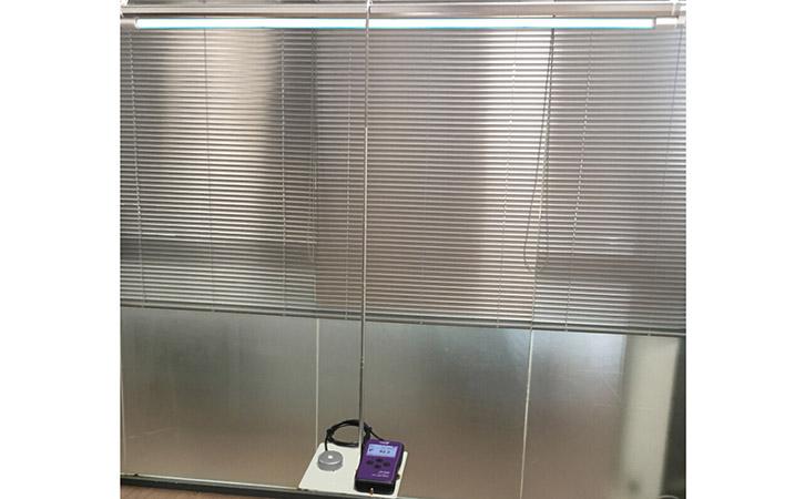 紫外线强度探测仪LS126C