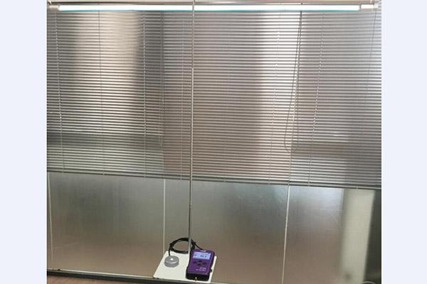 紫外线杀菌灯强度计LS126C