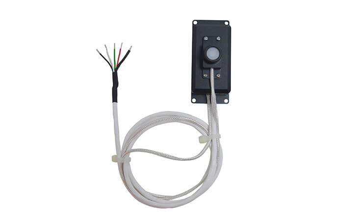 LS129-UVC紫外线强度在线检测仪