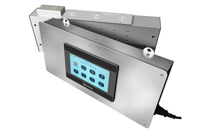 真空镀膜设备的选购要点及光密度在线测试仪怎么选择?