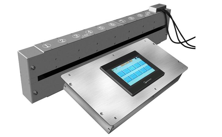 什么是镀铝膜?镀铝层的厚度如何检测?
