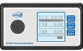 LS160太阳膜测试仪