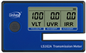 LS162A太阳膜测试仪