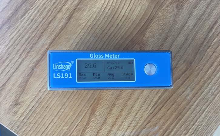 光泽度测试仪LS191