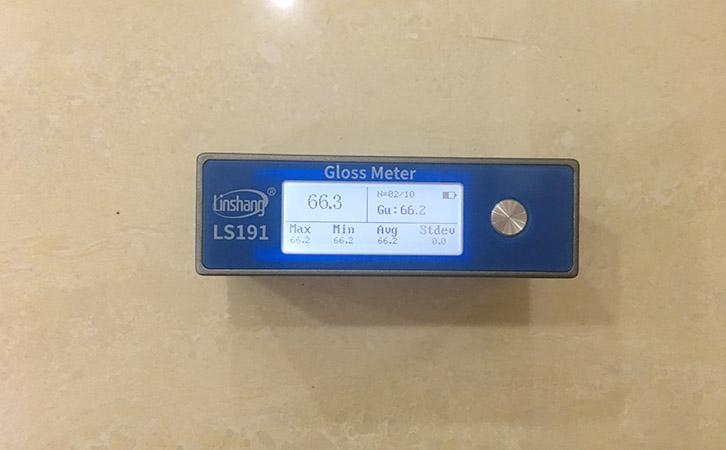 光泽度仪LS191