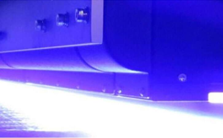 德国UV能量计Kuhnast