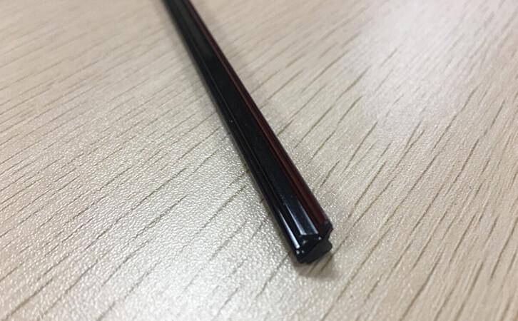 红外滤光条