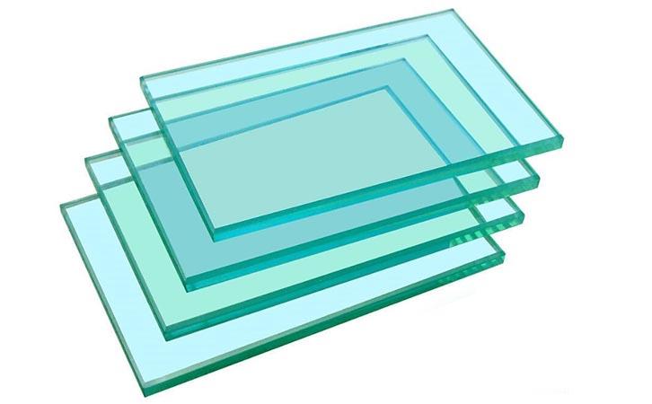 双层玻璃的优点及测量-玻璃厚度仪