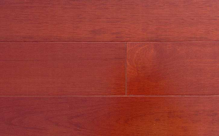 木材光泽度