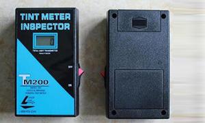 透光率仪TM200