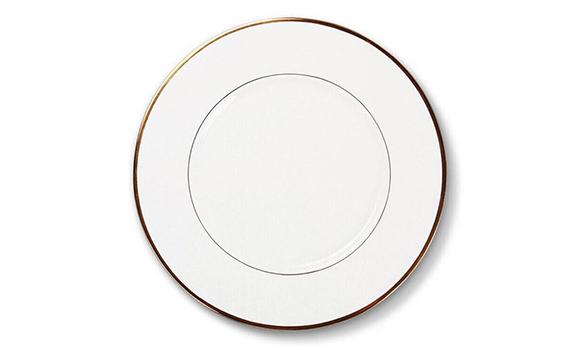 餐具表面光泽度