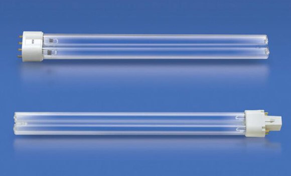紫外线灯管
