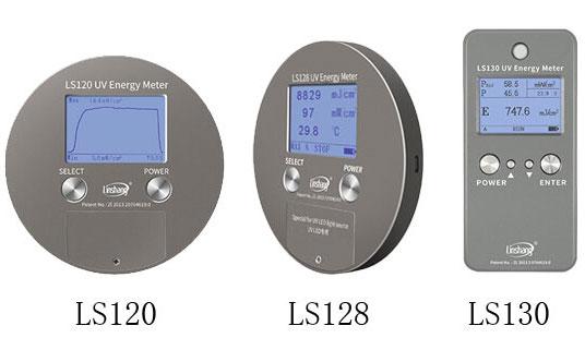 关于林上品牌紫外能量计在高温下使用时间的说明